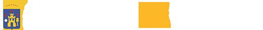 Alcossebre-Alcala-Logo