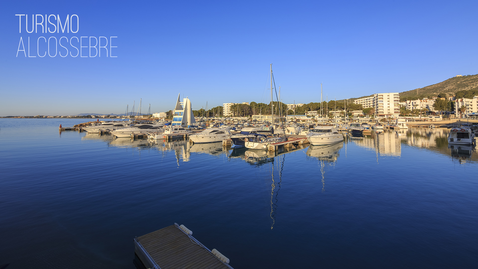 alcossebre-las-fuentes-puerto-deportivo-turismo