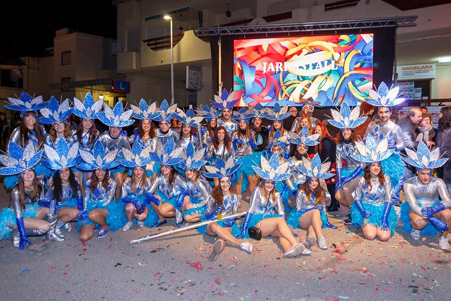 carnaval-alcocebre-2017-tourist-info