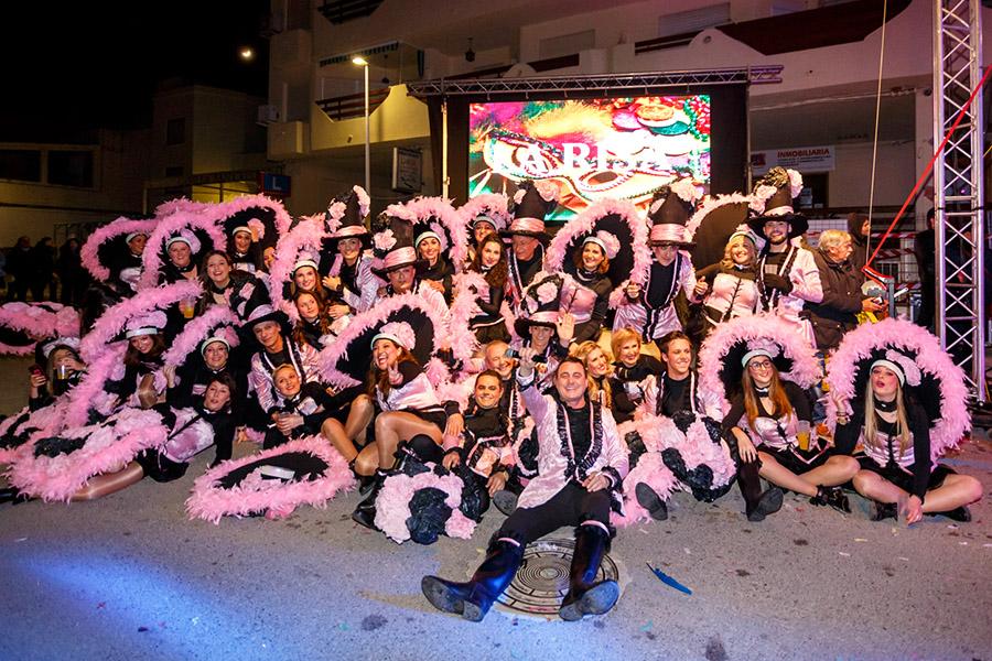 carnaval-alcossebre-2017