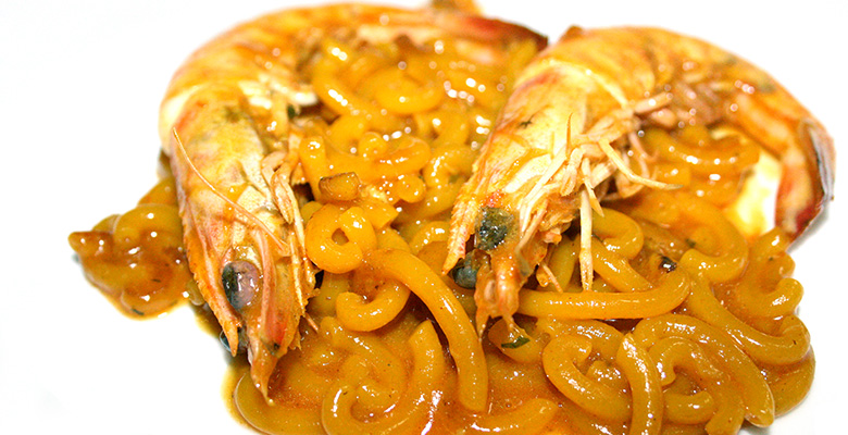 gastronomia_alcala_alcossebre