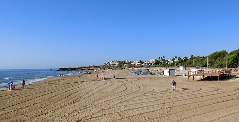 playas-de-alcossebre