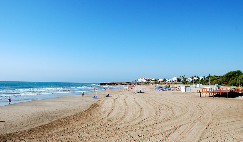 tourist-info-alcocebre-playa-romana