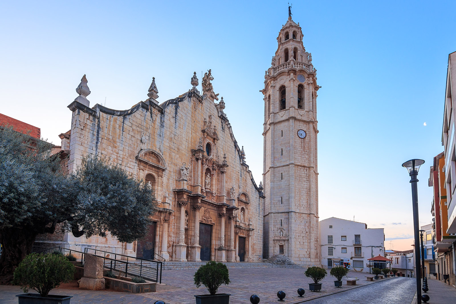 tourist-info-campanario-iglesia-alcala-de-xivert