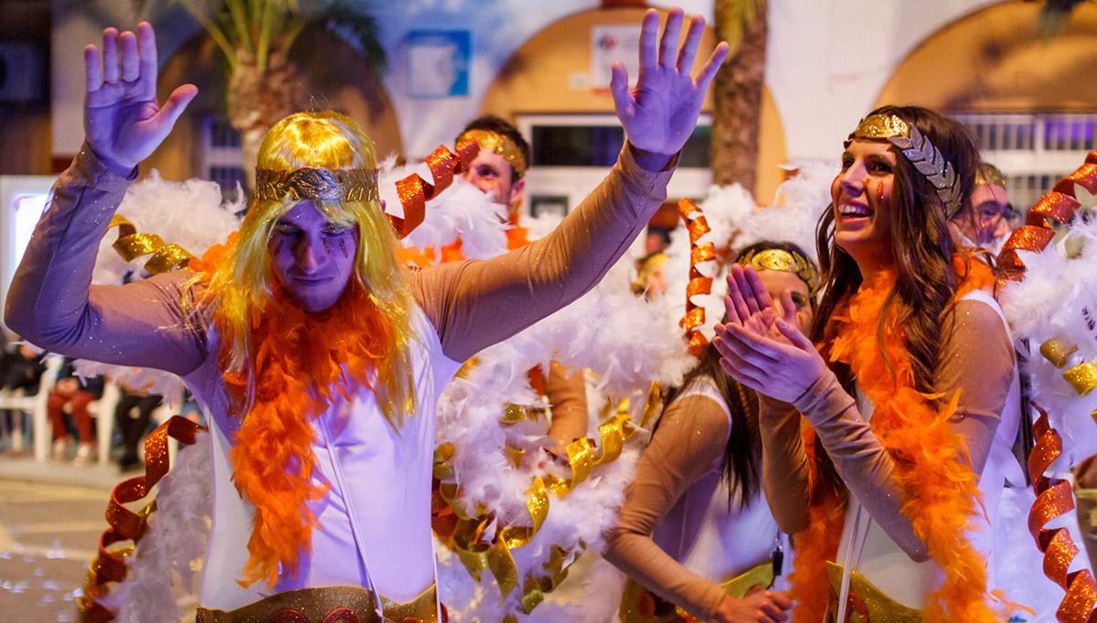 tourist-info-que-hacer_fiestas_y_tradiciones