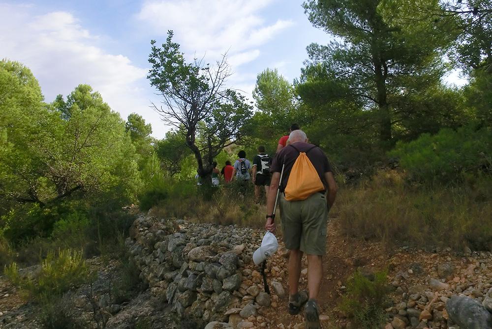 tourist-info-que-hacer_naturaleza