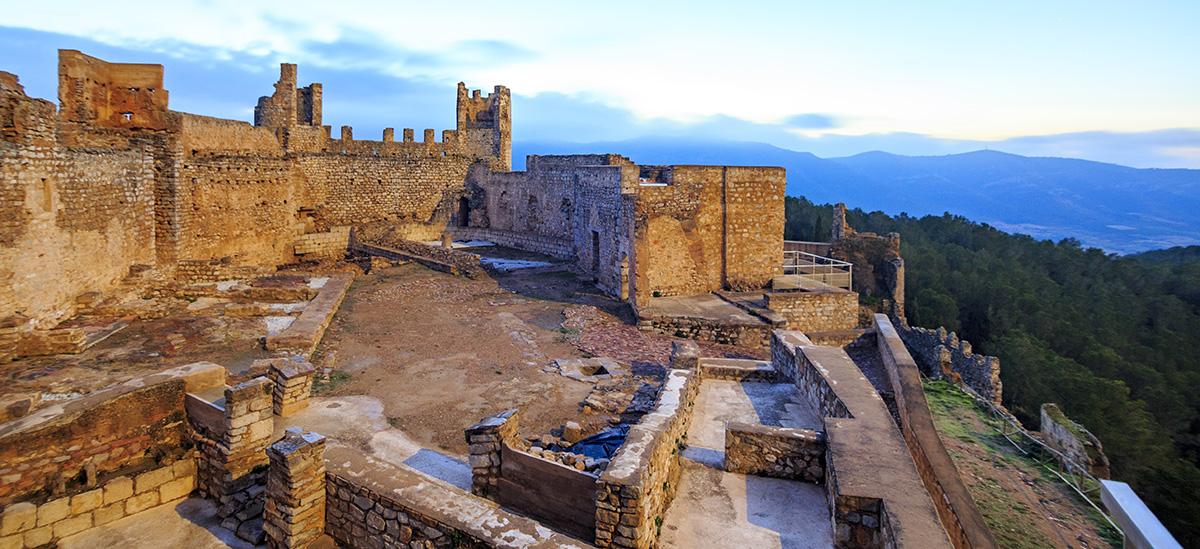 tourist_info_alcossebre_senderismo_a_la_luz_de_la_luna