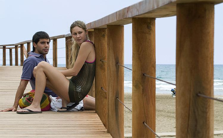 turismo-alcossebre-playas-turistas