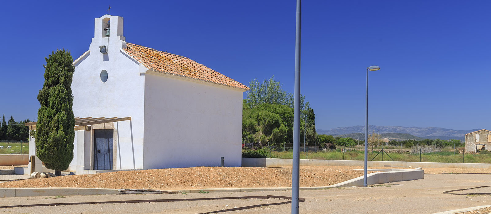 Turismo-Alcossebre_Alcala_de_Xivert_Fiestas_CapiCorb