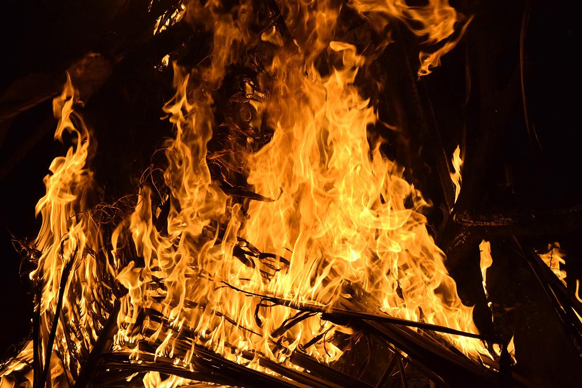 foguera-de-sant-antoni-alcaladexivert-alcossebre