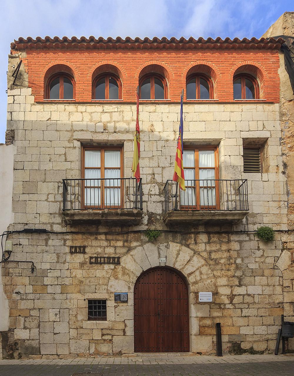 patrimonio-cultural-casa-de-cultura