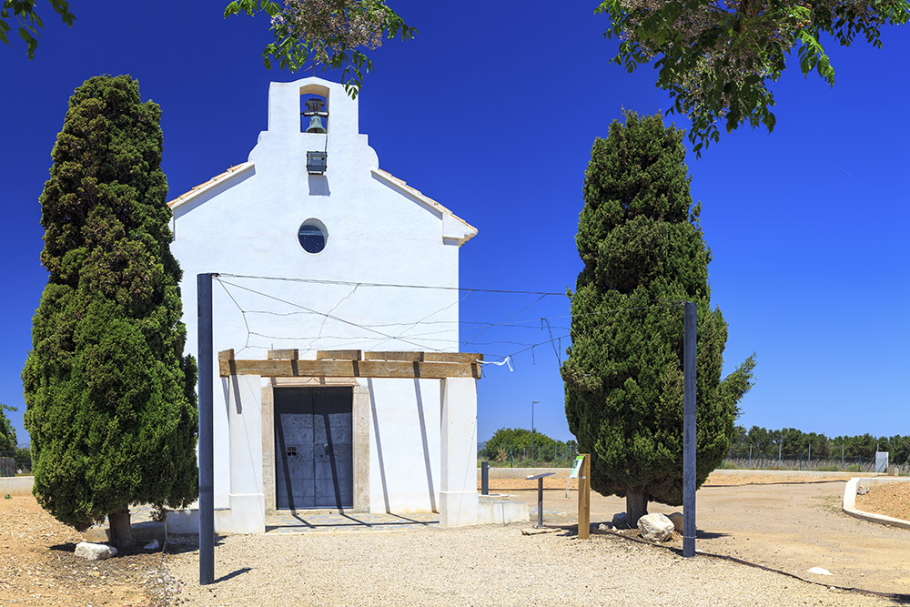 patrimonio-cultural-ermita-san-antonio