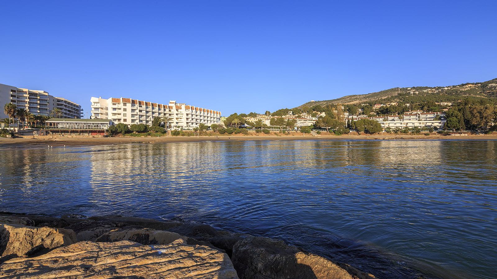 Playa-de-Las-Fuentes-Alcossebre