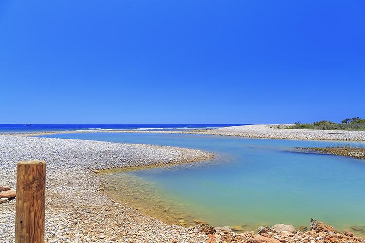 Turismo-Alcossebre-Playa-del-Serradal-Alcocebre