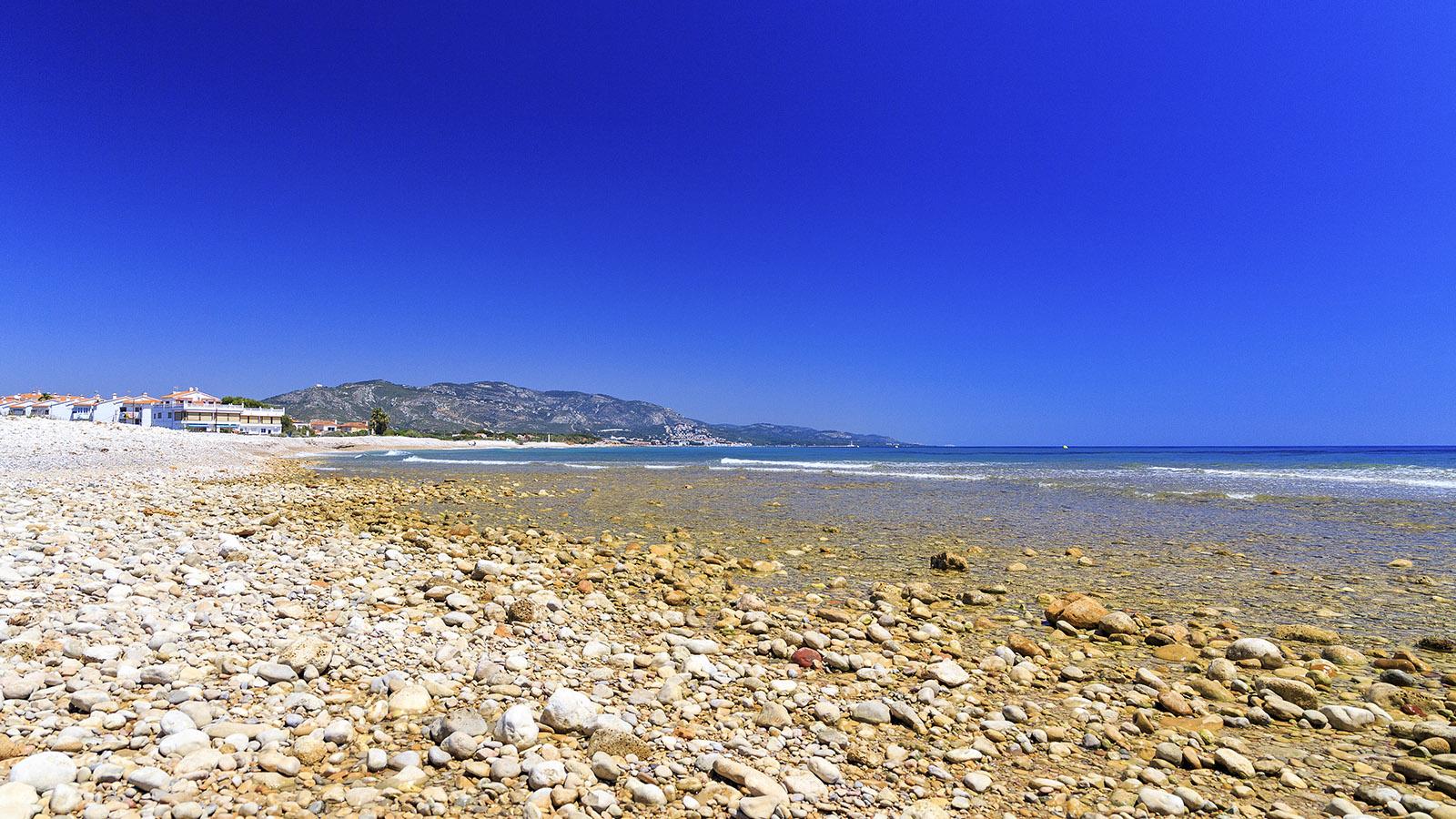 Turismo-Alcossebre-Playa-del-Serradal-Alcossebre