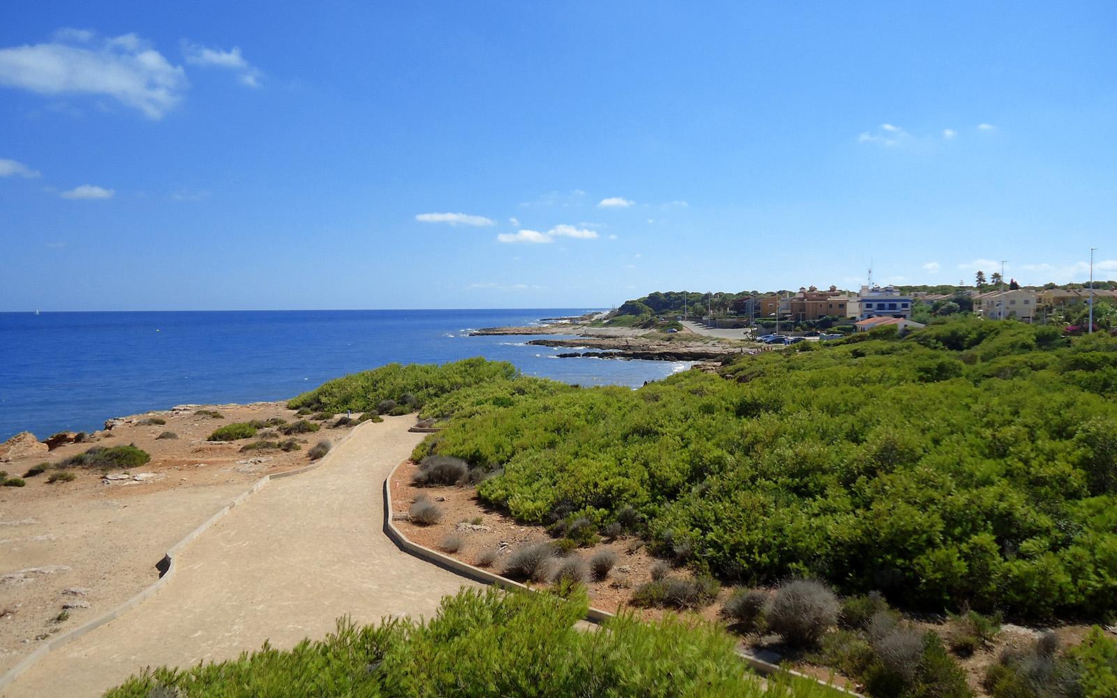 Turismo-Alcossebre-Tres-Playas-Alcossebre