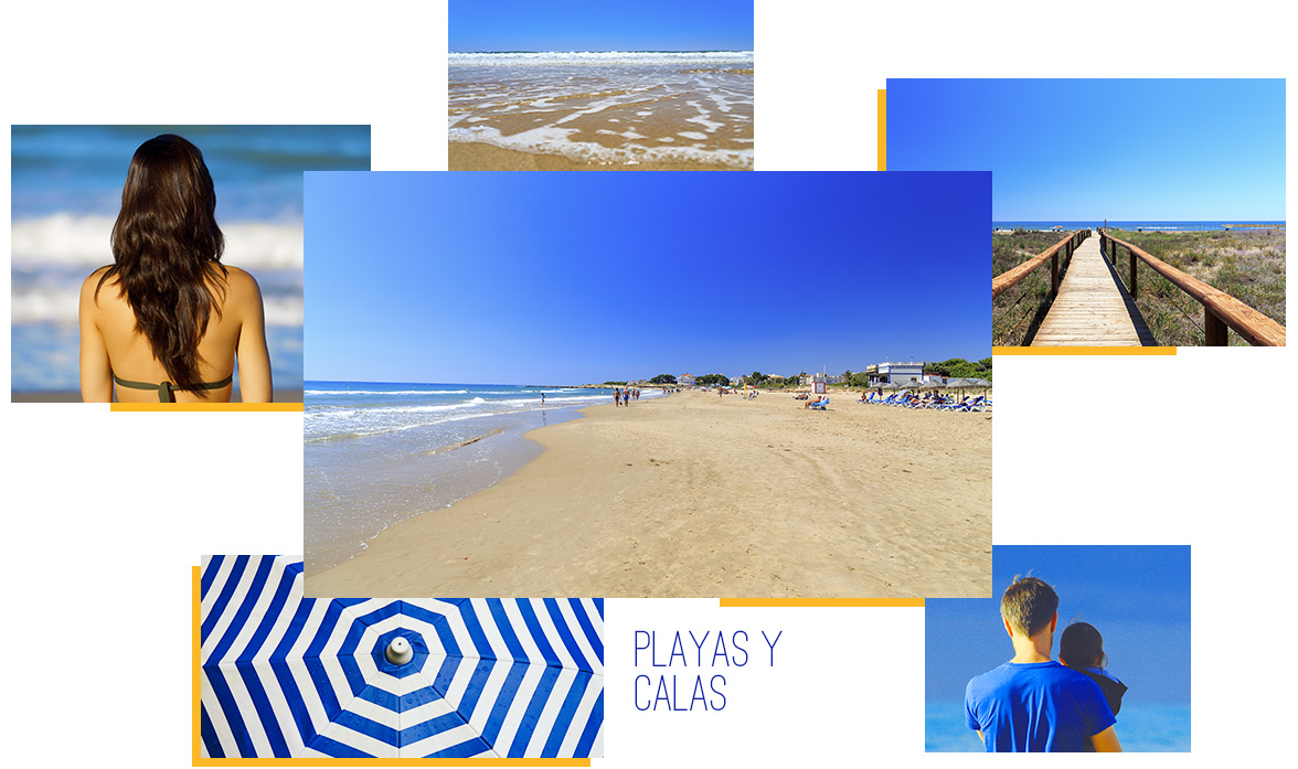 turismo-alcossebre-playas-y-calas