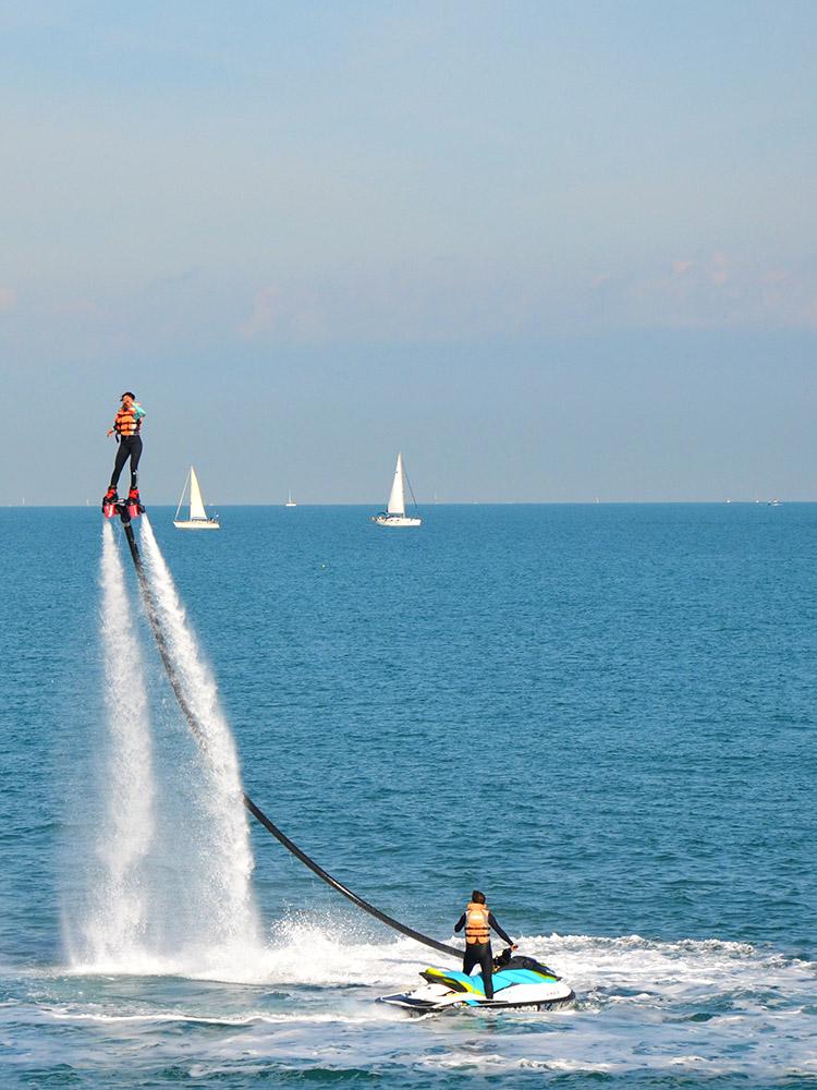 Turismo-Alcossebre-Flyboard,