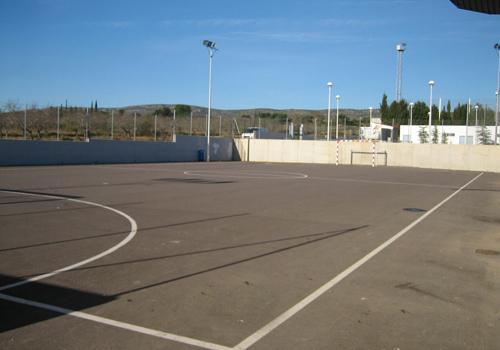 turismo-alcossebre-pista-multideportiva-alcala-de-xivert