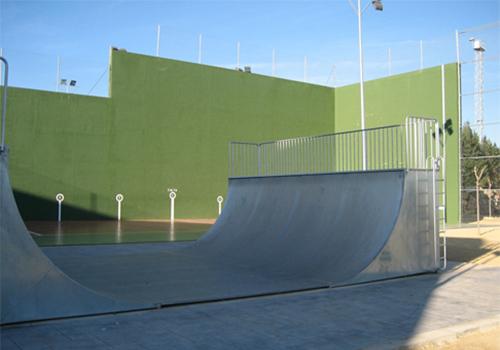 turismo-alcossebre-pista-skate-alcala-de-xivert