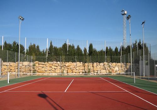 turismo-alcossebre-pista-tenis-alcala-de-xivert
