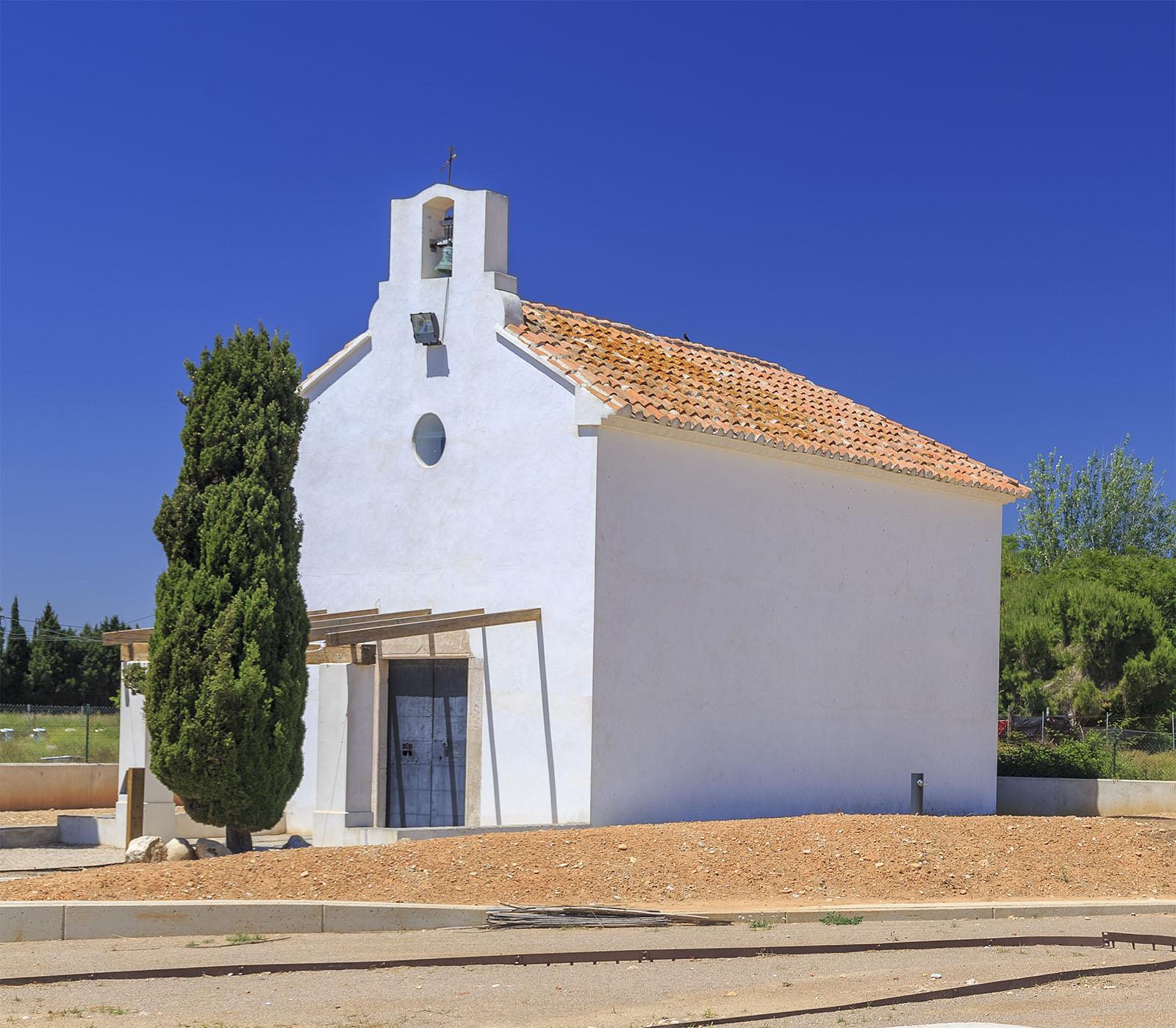 Ermita San Antonio 1600px