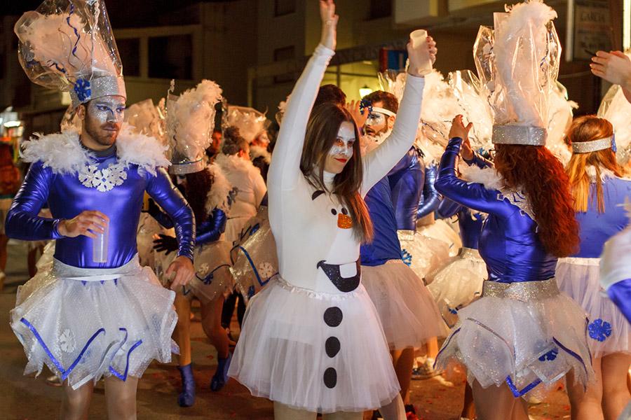 carnaval-alcoceber-2017
