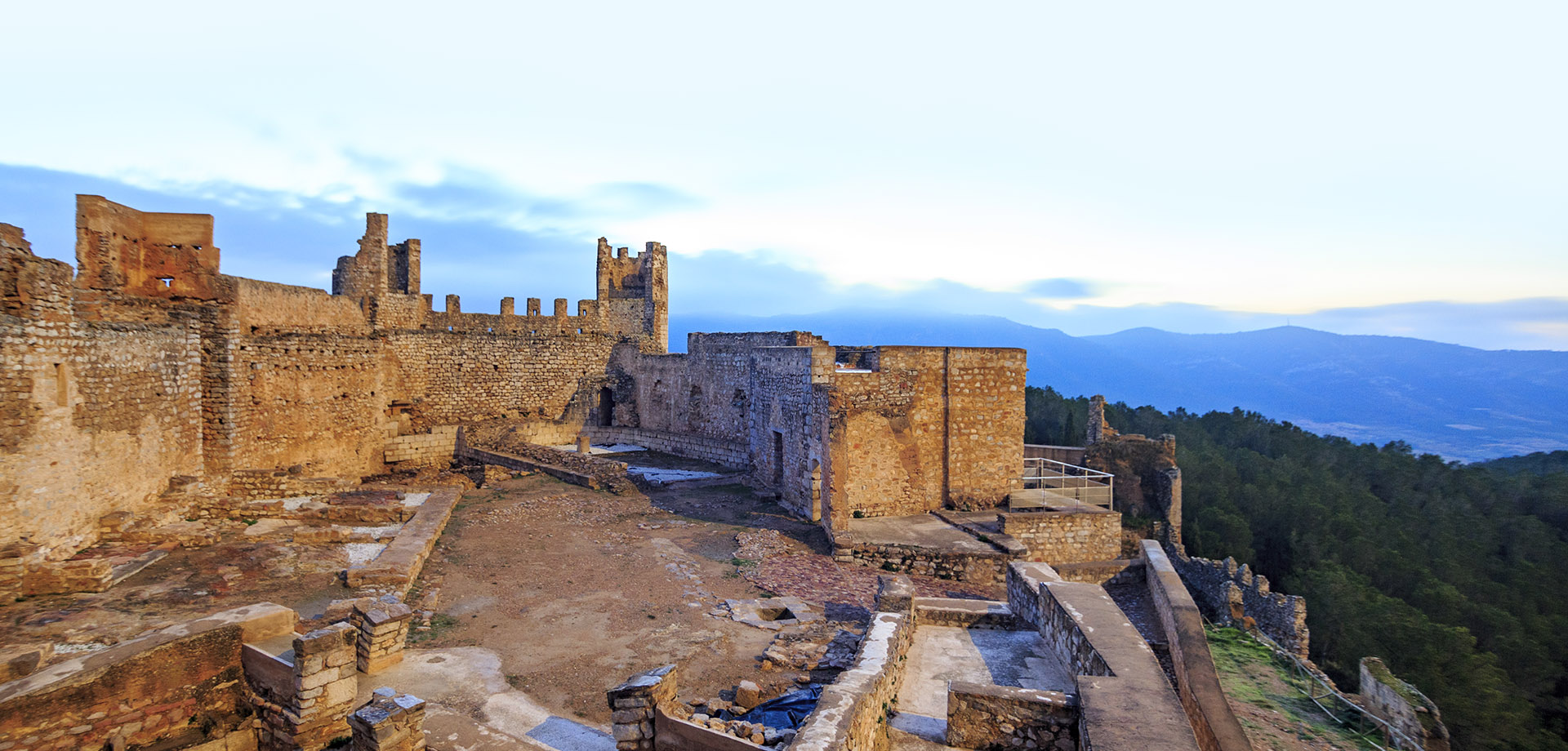 castillo_alcala_xivert