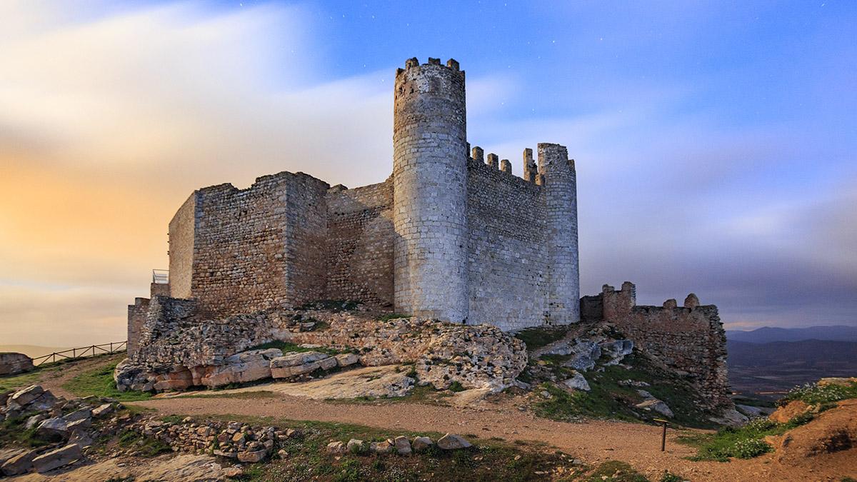 sierra-irta-castillo-alcala-de-xivert