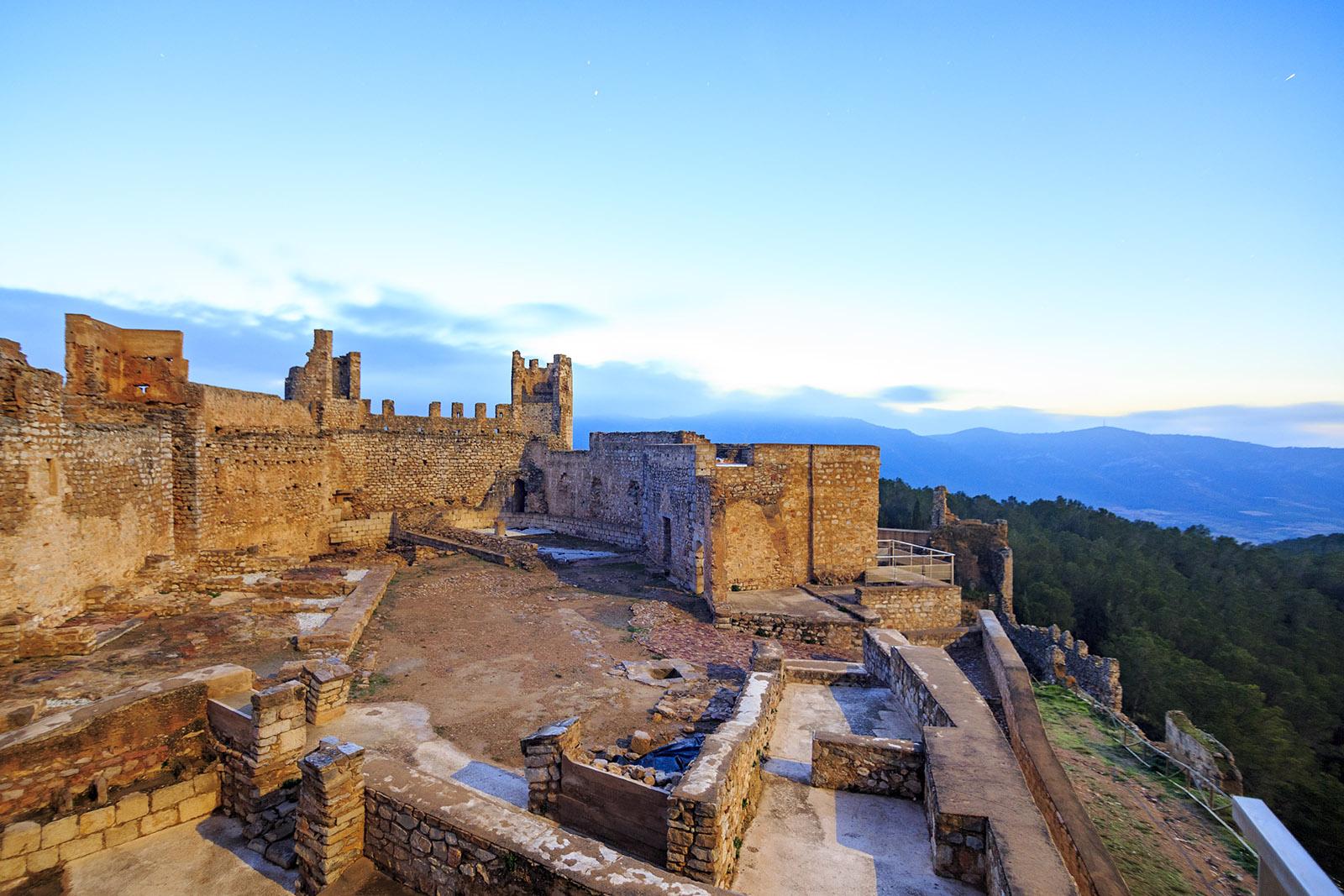 tourist-info-alcala-de-chivert_castillo-de-chivert