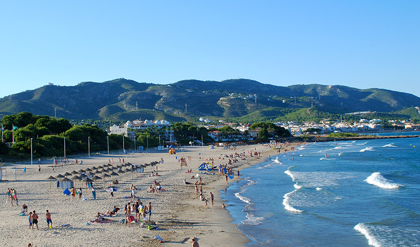 tourist-info-alcossebre-playa