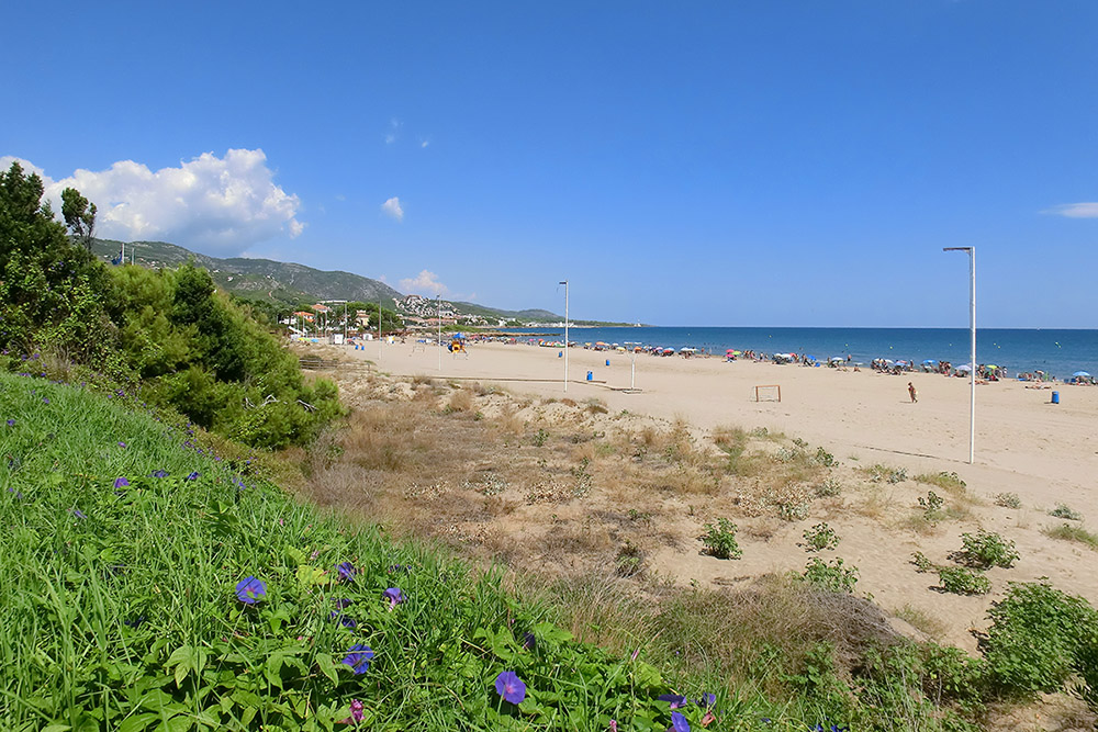 tourist-info-que-hacer_playas