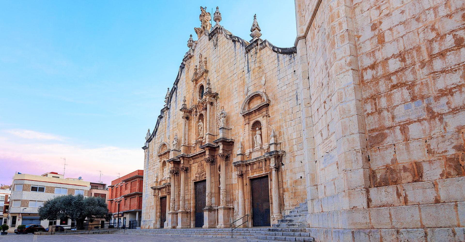 tourist_info_alcossebre_agenda