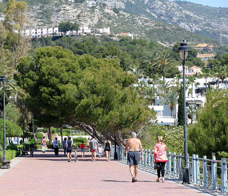 turismo-alcossebre-alcoceber-playa-paseo-las-fuentes