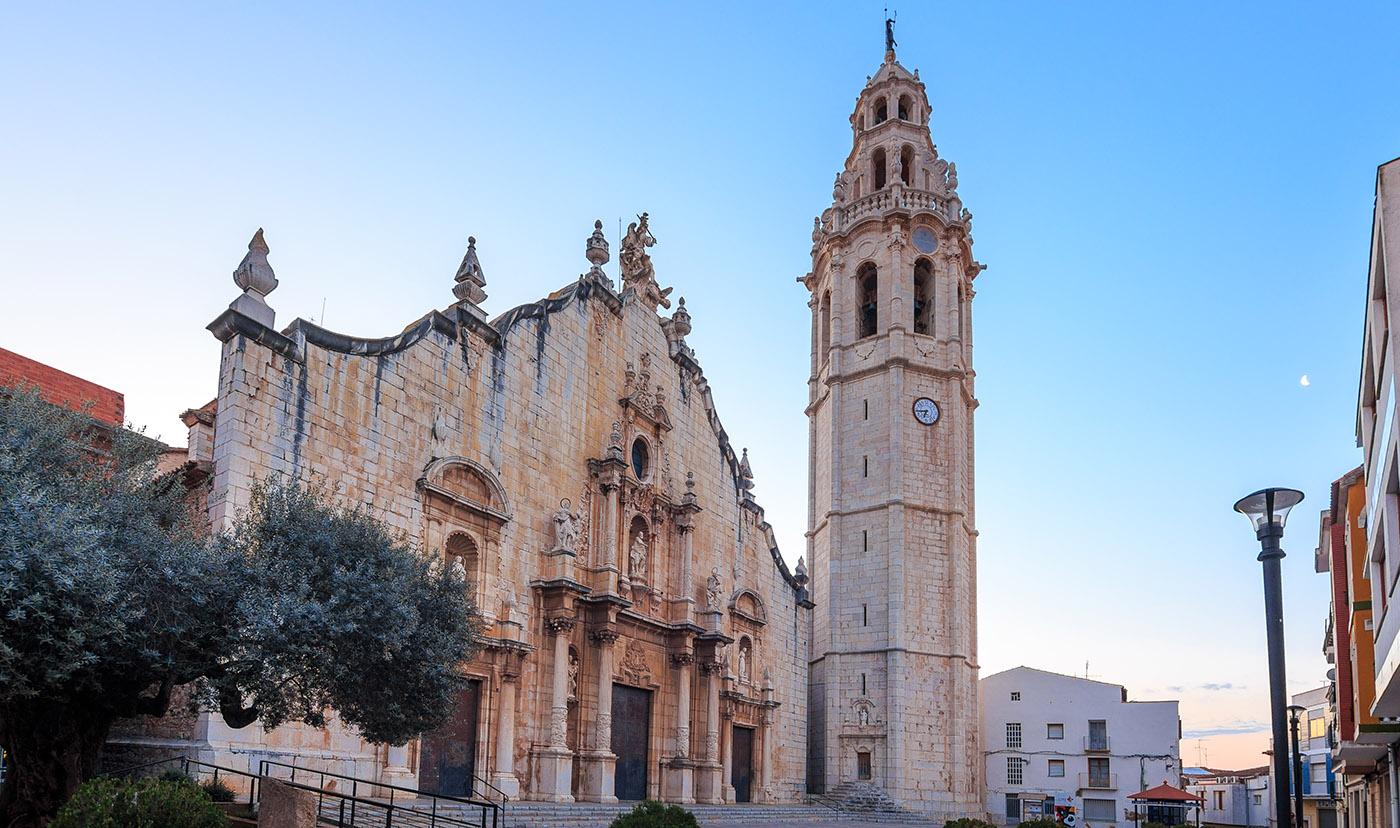 Turismo-Alcossebre_Alcala_de_Xivert_Fiesta_de_Agosto