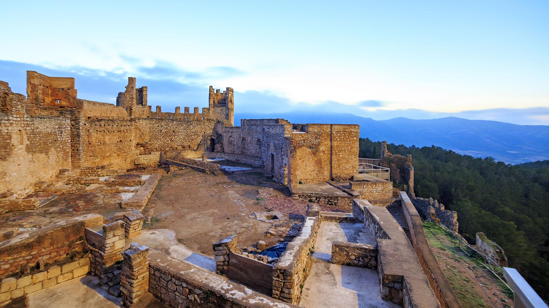 historia-alcala-de-xivert-castillo-templario