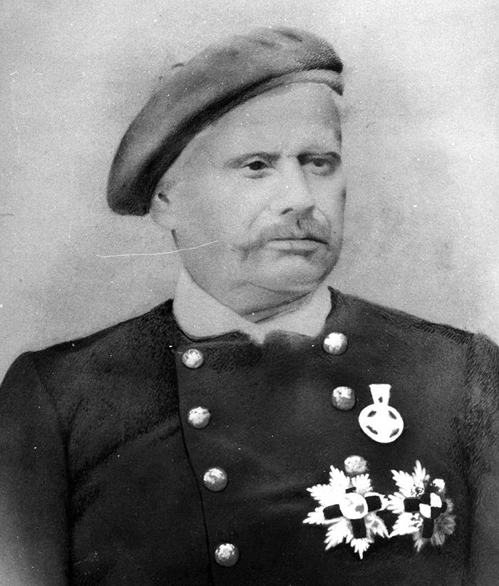 historia-general-cucala