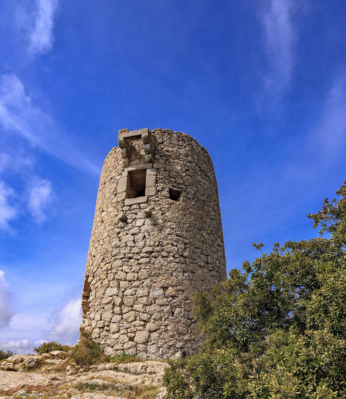 patrimonio-culltural-torre-ebri