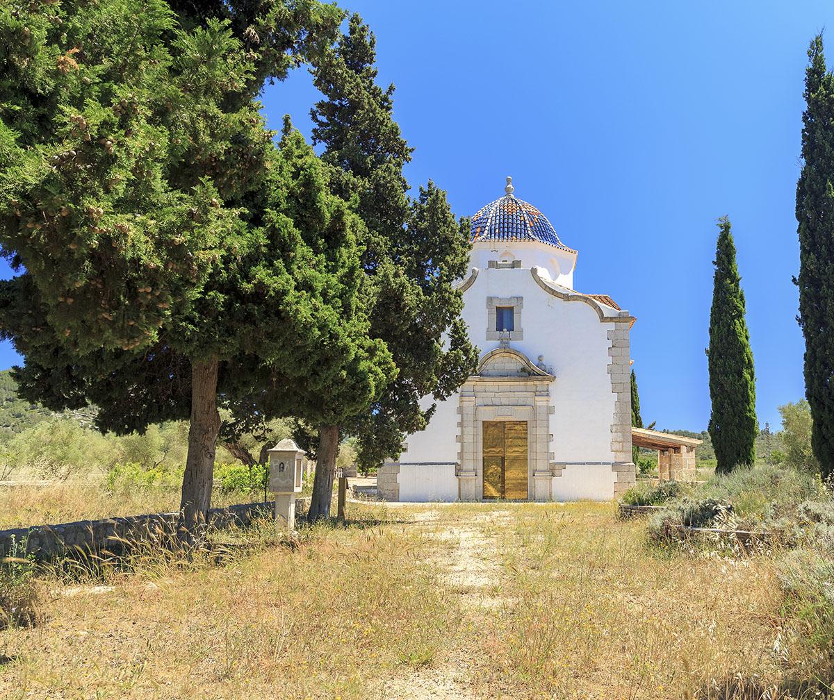 patrimonio-cultural-ermita-del-calvario