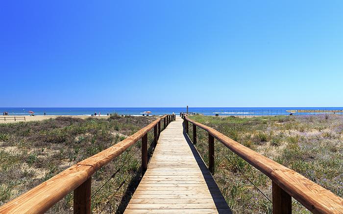 Turismo-Alcossebre-Playa-Carregador-Cargador-Alcossebre_Espacio-Dunar