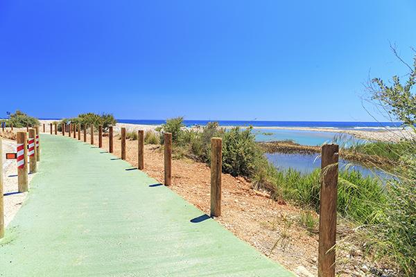 Turismo-Alcossebre-Playa-Serradal-Rio-San-Miguel-Alcossebre