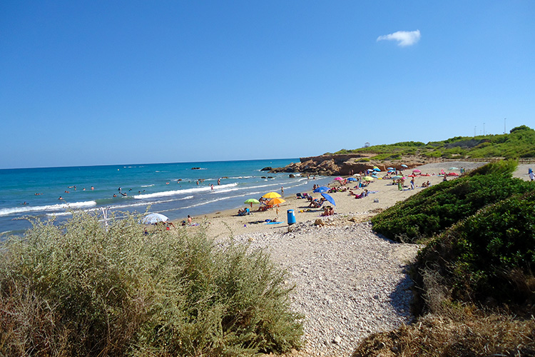 Turismo-Alcossebre-Playa-del-Moro-Alcoceber