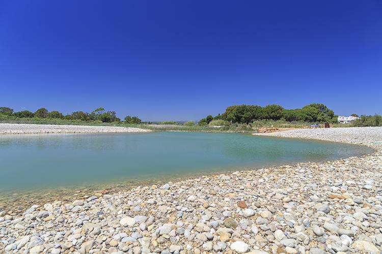 Turismo-Alcossebre-Playa-del-Serradal-Rio-San-Miguel-Alcossebre