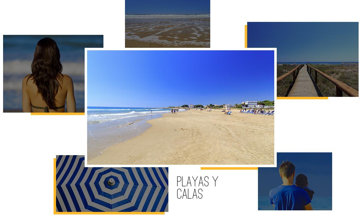 turismo-alcocebre-playas-y-calas