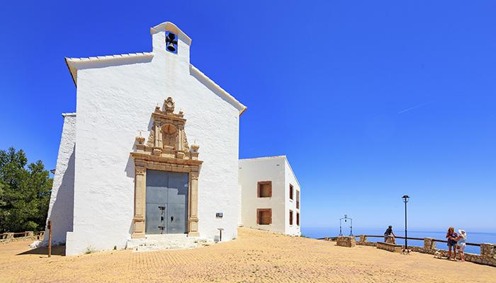 turismo-alcossebre-ermita-santa-lucia-y-sant-benet