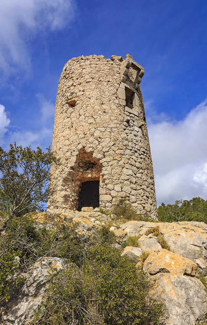 turismo-alcossebre_torre-ebri