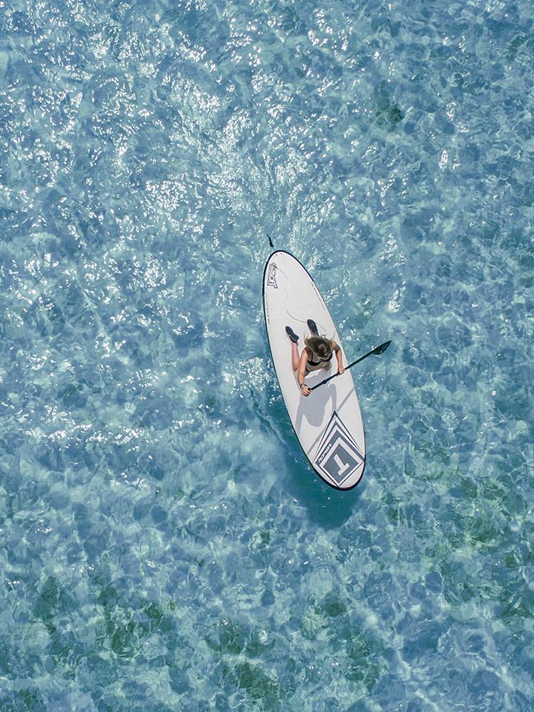 Turismo-Alcossebre-PaddleSurf,