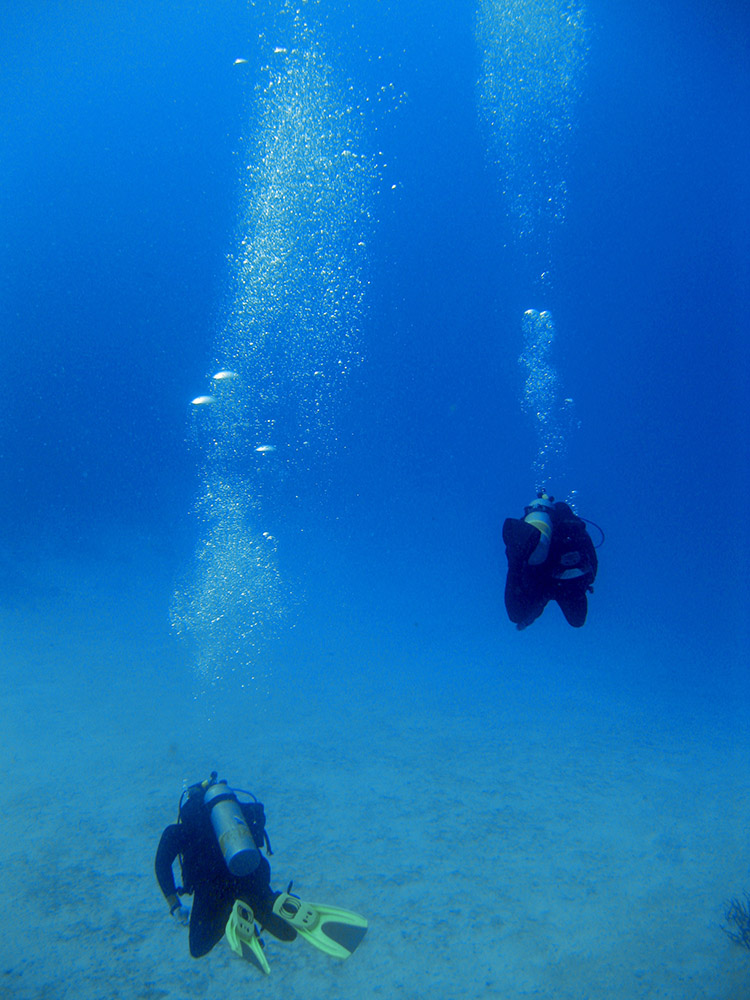 Turismo-Alcossebre-Submarinismo,