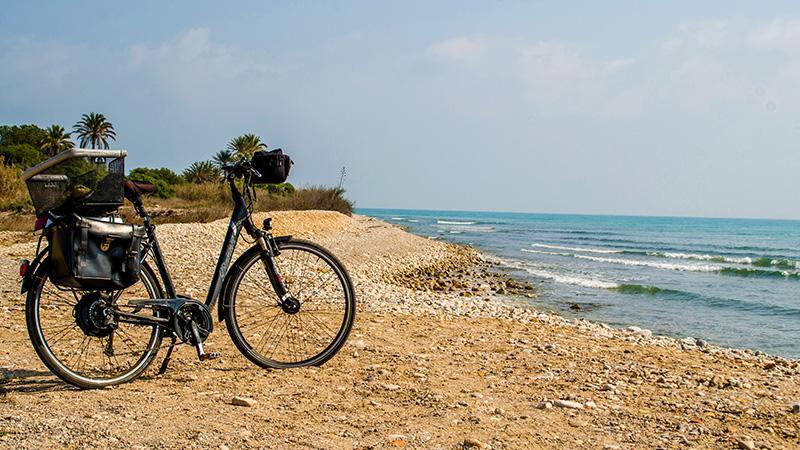 turismo-alcossebre-cicloturismo-costa