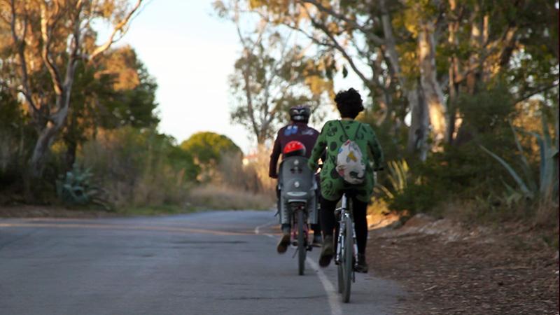 turismo-alcossebre-cicloturismo-parque-natura-sierra-de-irta